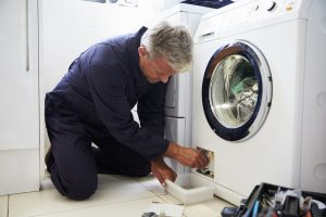 Washer Repair in Northern NJ - Astre Appliance