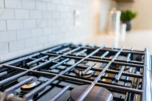 Cooktop - Fairfield, NJ - Astre Appliance