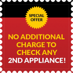 Astre Appliance Services